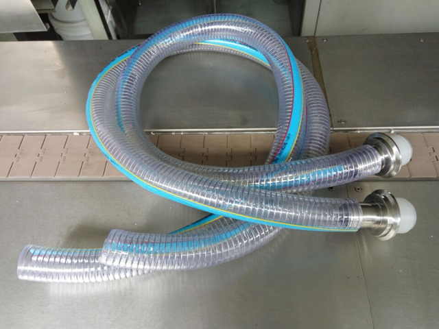 two hoses for filling machine.jpg