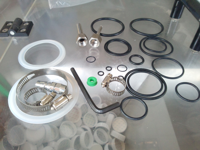 spare parts for filling machine.jpg
