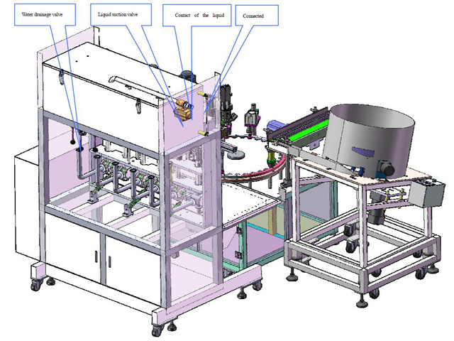 Structure of filling line.jpg