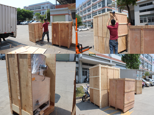 Wooden case packing for filling machinery.jpg