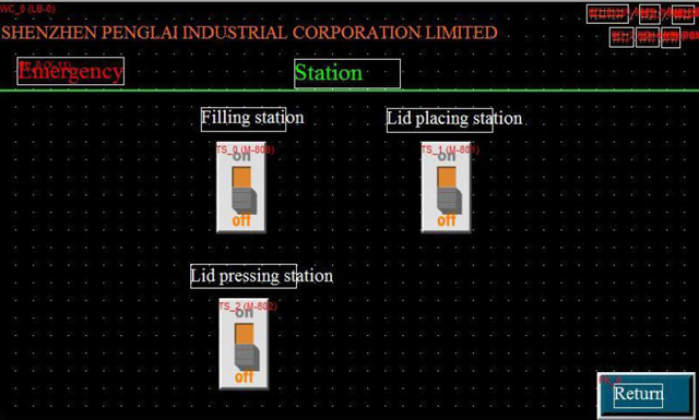 Station for filling capping.jpg