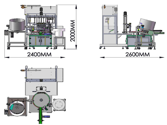 Dimension for filling line.jpg