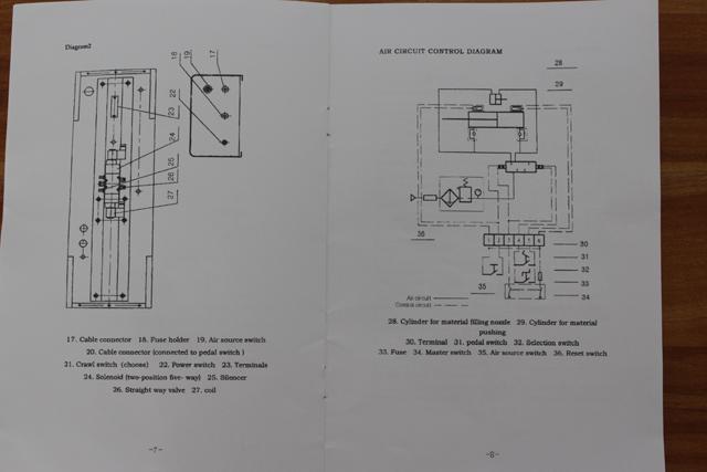 filling machine illustration (1).JPG
