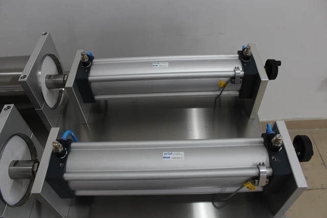 pneumatic filling machinery.jpg