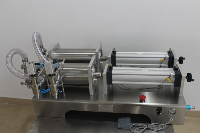 pneumatic filler machinery semi automatic.jpg