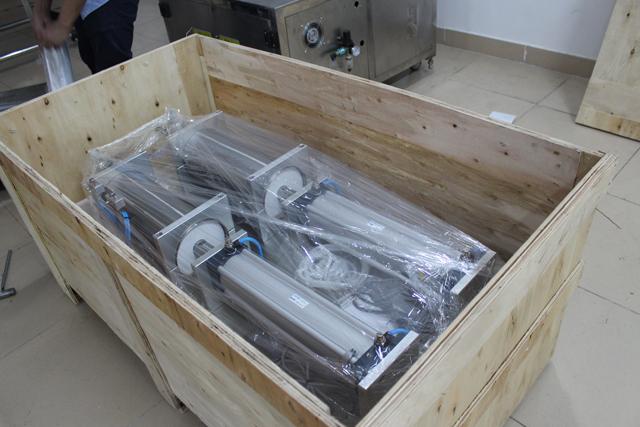 machine inside wooden case.jpg