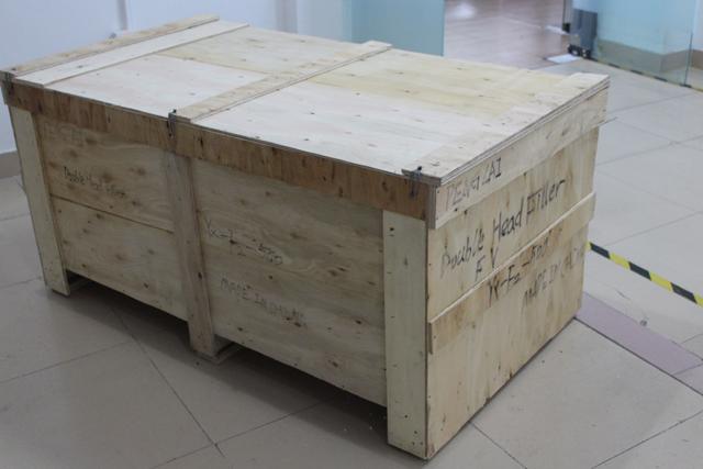 wooden case for two heads filler.jpg