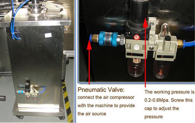 details of vertical filling machine (1).jpg