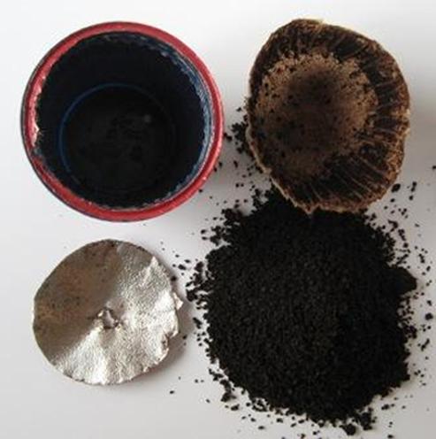 coffee cups inside lid granules.jpg
