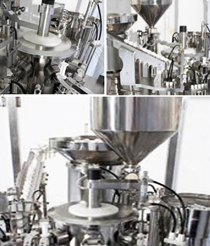 close pictures about filling capping machine.jpg
