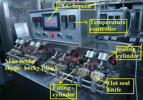 details machine drawing filler sealer.jpg