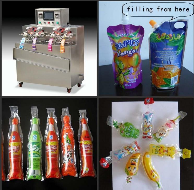 jelly stick filling machines.jpg