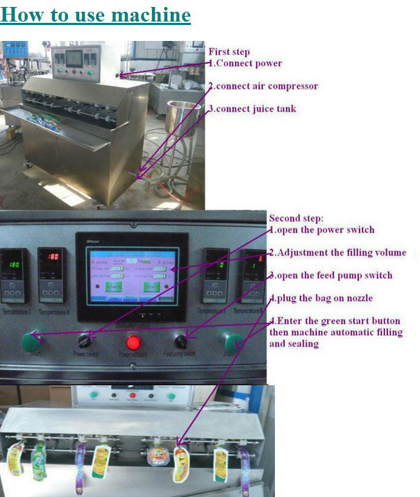 how to use filling sealing machines.jpg