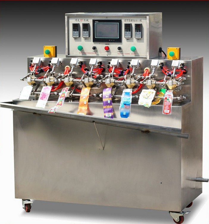 filling sealing for machines order.jpg