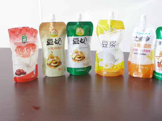 Soybean_Milk_Pouch_with_Spout.jpg