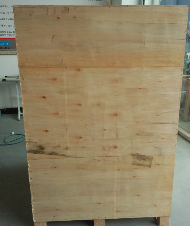 wooden case packing for filling capper.jpg
