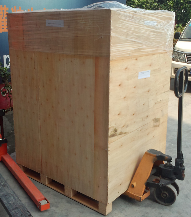 wooden crate for packing machines.jpg
