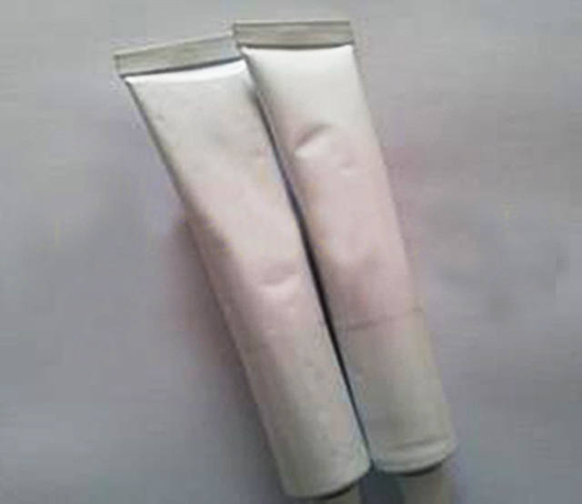 aluminum tubes samples two in a row.jpg