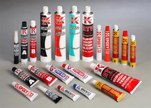 tubes samples aluminum.jpg
