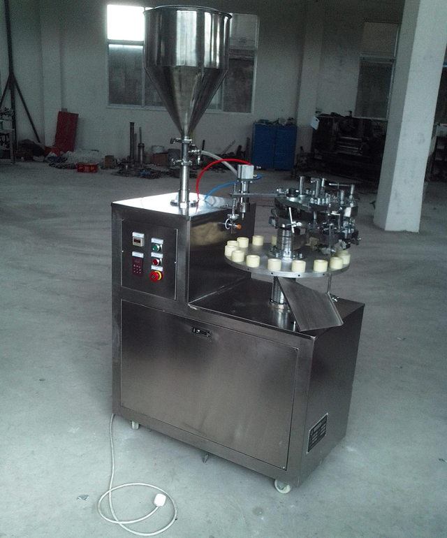 aluminum tubes filling sealing machines.jpg