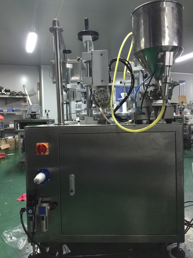 back side of tubes filling sealing machine.jpg