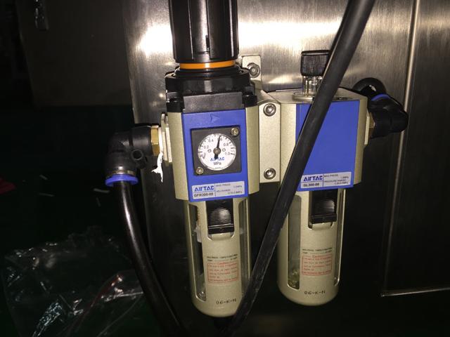 pneumatic part for filling sealing machine.jpg