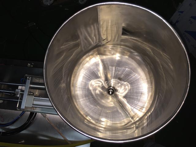 filling hopper for ultrasound sealer filler.jpg