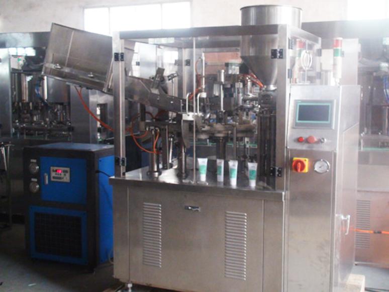 model YX-FS60 tubes filling sealing equipment.jpg