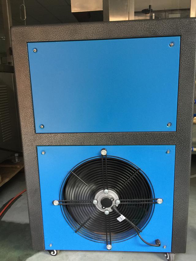 chiller for tubes filling sealing machineryu.jpg