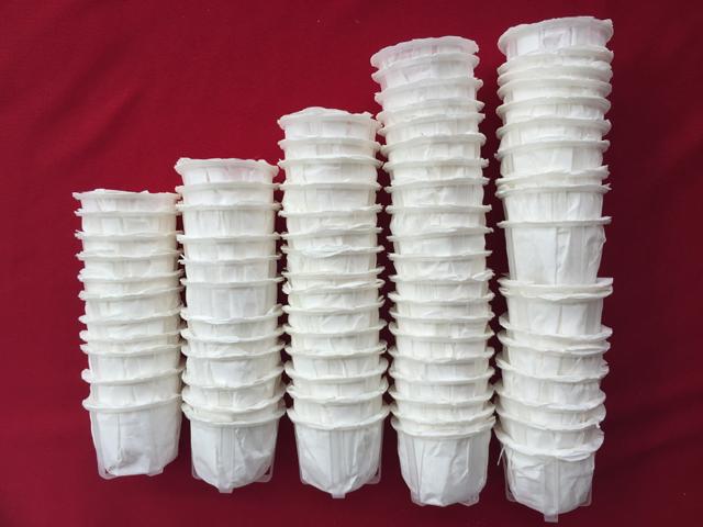 filter for K cups.jpg