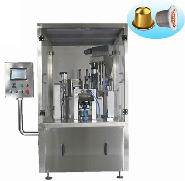 capsule filling sealing machine with protective chamber.jpg