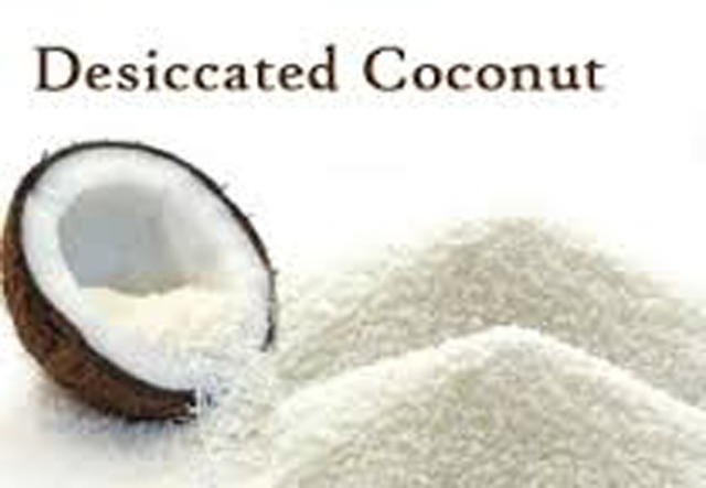 desiccated coconut.jpg