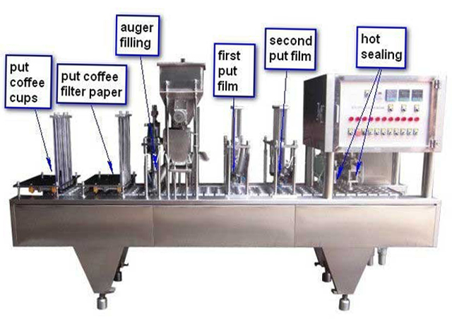 Nespresso-Coffee-Capsule-Filling-Sealing-Machine-2