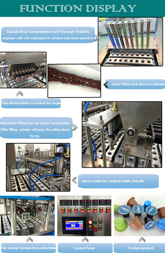function display for filling sealing cups.jpg