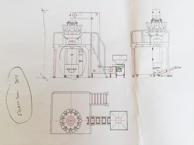 forming set for packing machinery.JPG