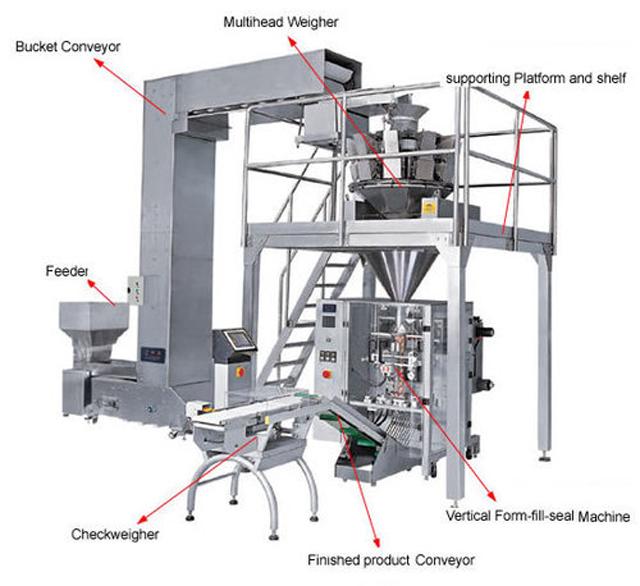 main body of machinery.jpg