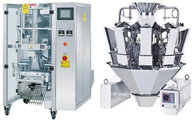 multihead weigher packing machine.jpg
