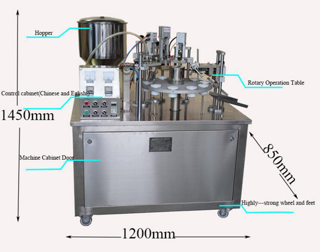 tubes filler sealer semi automatic filling sealing tube.jpg