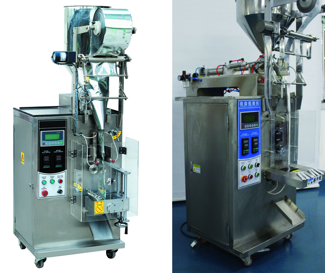 MK-60YZ liquid packing machine water packaging.jpg