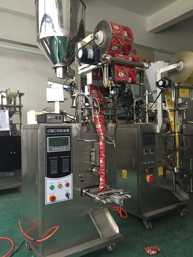 model YX-240C packing machines.jpg