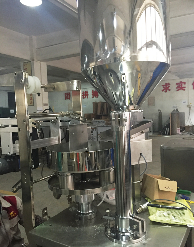 machine packing in workshop for manufacturing.jpg