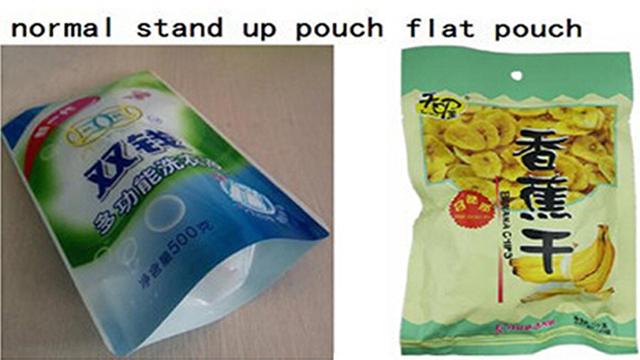 flat pouch packing machine.jpg