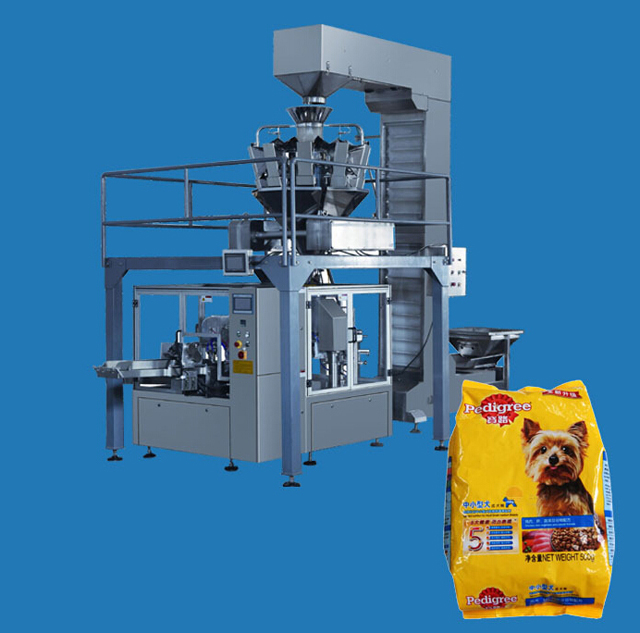 bag given packing machine multiheads.jpg