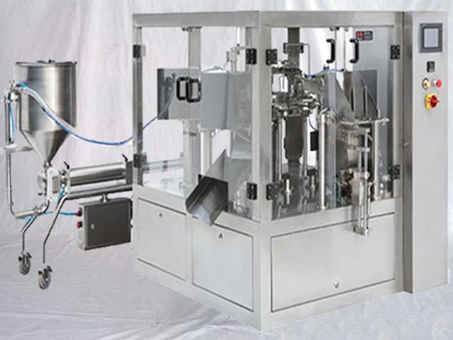 liquid packing machine automatic.jpg