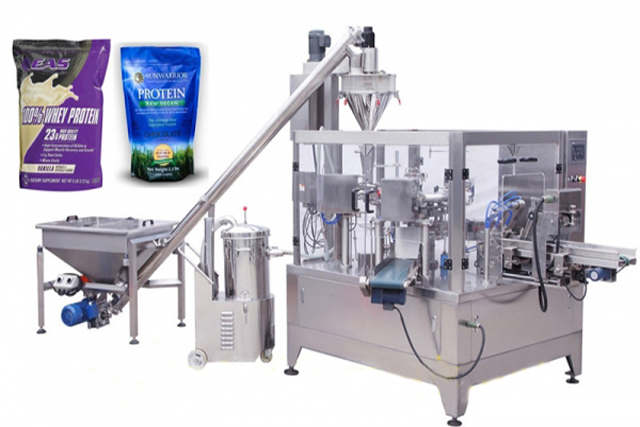 powder packing machine bags given.jpg