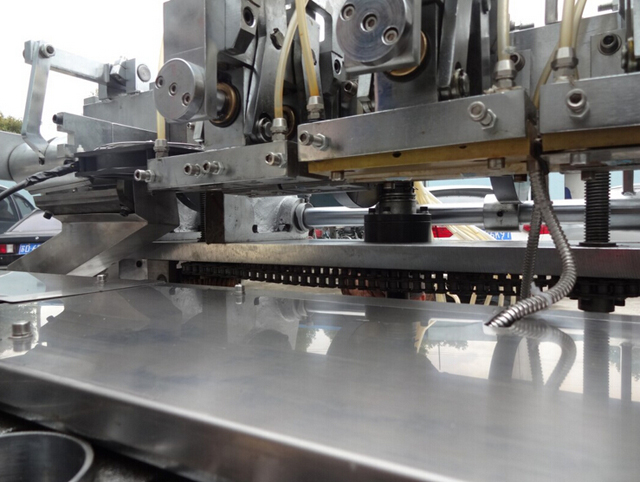 sealing cutting parts for machines.jpg