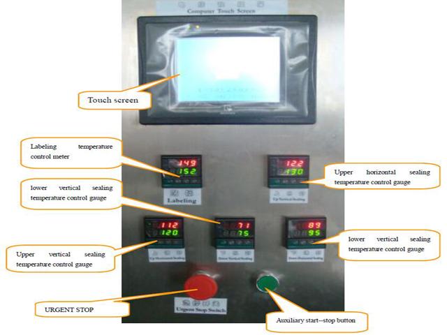 vffs PACKING equipment panel.jpg