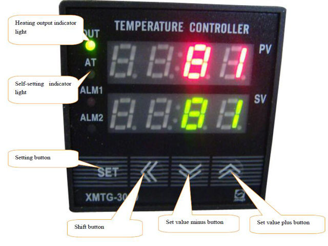 Temperature controlling guage.jpg