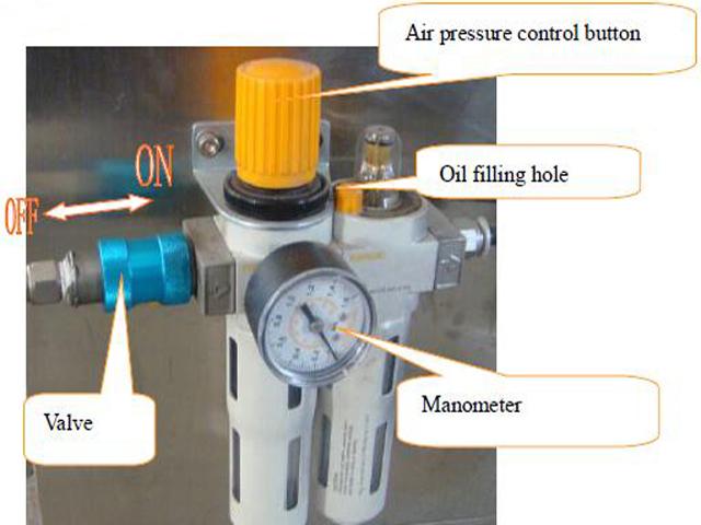 Air pressure adjusting.jpg