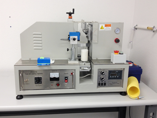 ultrasonic sealer equipment.jpg